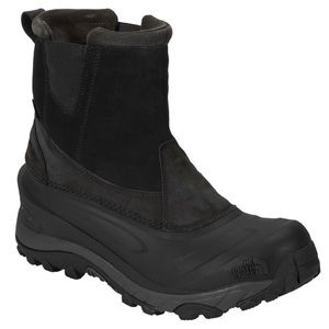 Men's The North Face winter boot